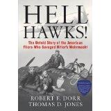 hell hawks 4